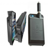 Vision Vape Case VV MOD Kit iPhone 5/5S