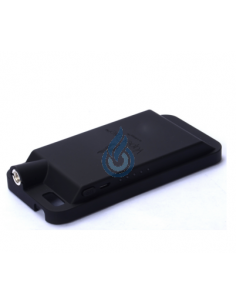 FUNDA Vision Vape Case VV MOD Kit iPhone 5/5S