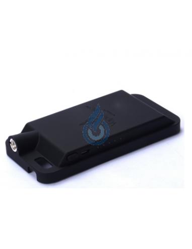 FUNDA Vision Vape Case VV MOD Kit...