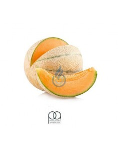 Cantaloupe TPA (Melón)