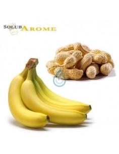 Aroma Gorilla de Solubarome