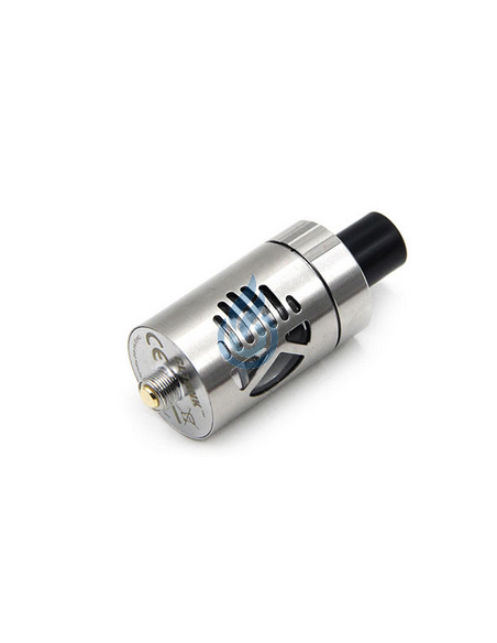 CL Tank 2.0 de Kangertech (2ml)