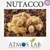 Líquido Atmos Lab Nutacco con 100%VG