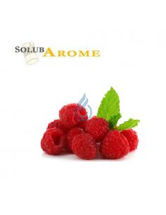 Aroma Frambuesa Sabayon de Solubarome