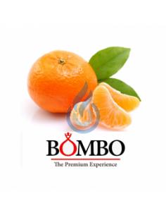 Aroma Naranja de Bombo