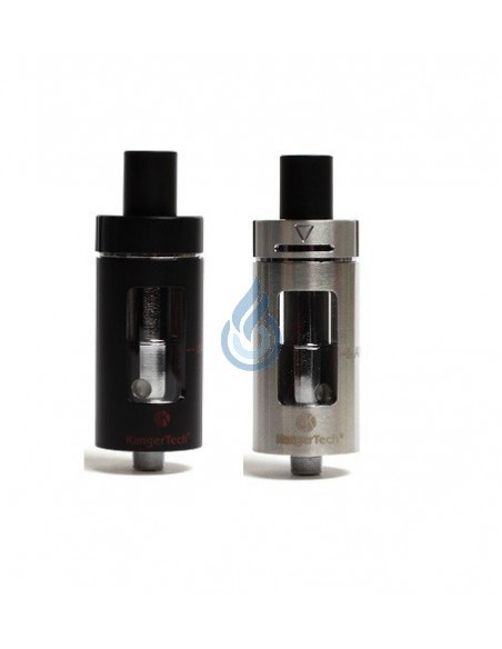 CL Tank 4.0 de Kangertech (4ml)