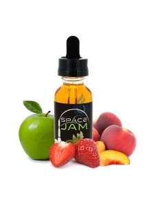 Astro - Space Jam Juice