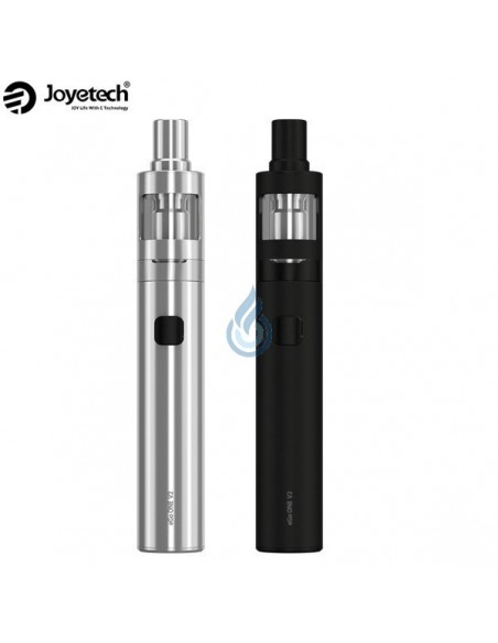Kit eGo ONE V2 de Joyetech