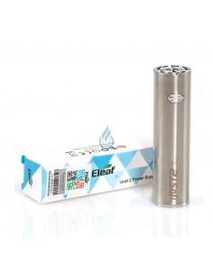 Batería Ijust 2 2600mah de Eleaf