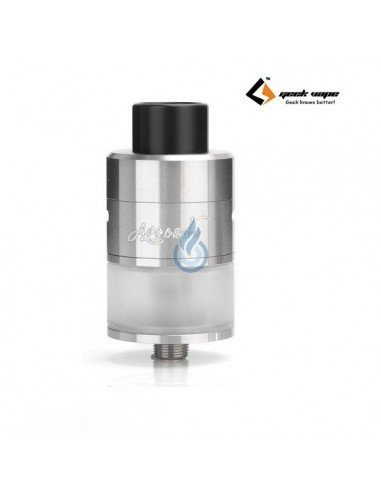 Avocado RDTA 24mm de Geekvape