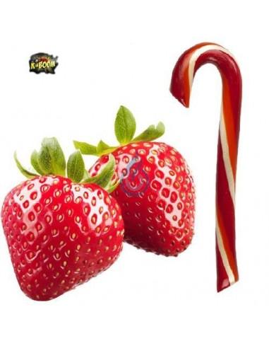 Aroma Strawberry/fresa Boombon K-Boom