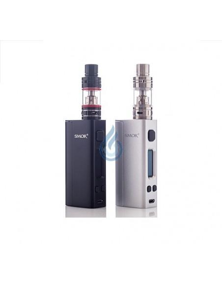 Smok NANO one Kit 80w