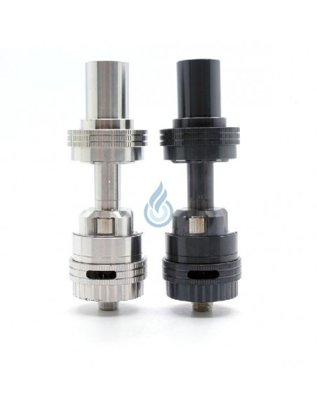 Crown Tank de Uwell