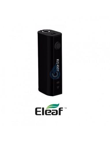 Istick 40W TC de Eleaf