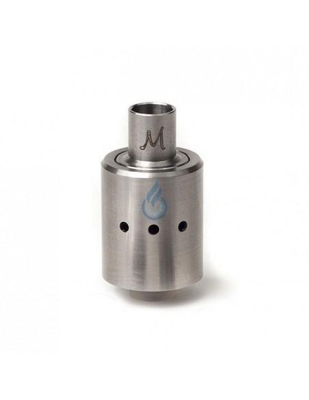Atomizador Marquis RDA Ehpro