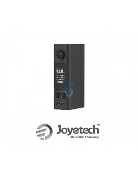 eVic-VTwo MINI 75W express kit Joyetech
