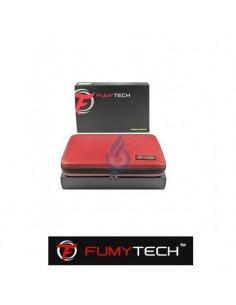 Estuche Deluxe XL Fumytech