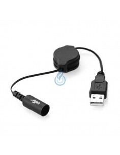 Cargador USB para iKiss