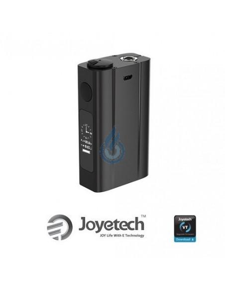 eVic-VTwo 80W EXPRESS KIT Joyetech 5000mah