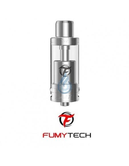 Ferotank RT Fumytech