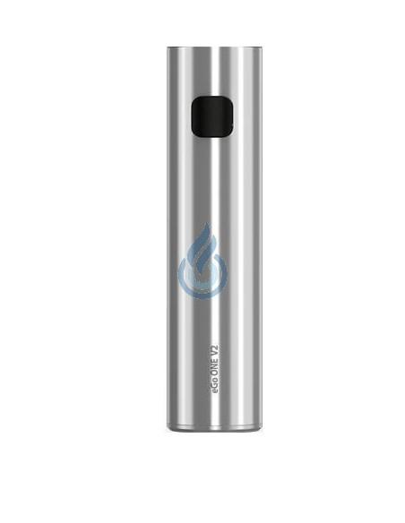 Batería EGO ONE V2