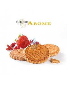 Aroma La Derniere de Solubarome