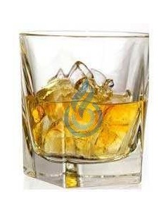 Líquido Whiskey de Valeo
