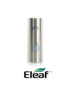 Batería Ijust 2 mini 1100mah de Eleaf