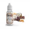 Aroma Chocolate con coco Capella Flavour