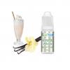 Vanilla Milkshake de Eco Vape
