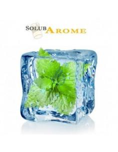 Aroma Menta helada de Solubarome