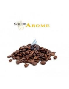 Aroma Café Colombiano de Solubarome