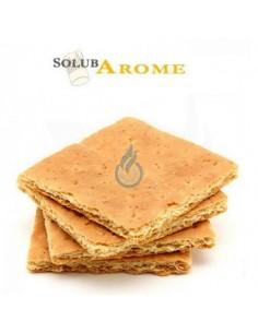 Aroma Graham Crackers de Solubarome
