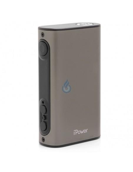Mod iPower 80W de Eleaf
