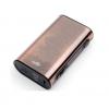 Mod iPower 5000mAh 80W de Eleaf