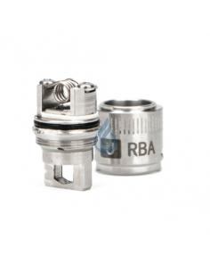 RBA Crown I de Uwell
