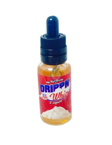 Drippn Whip de One Hit Wonder