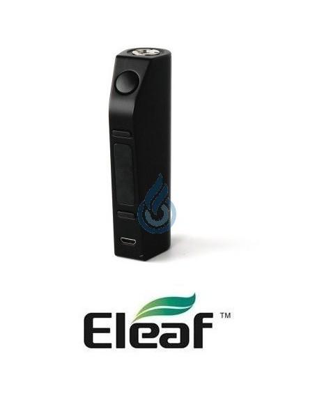 Aster 75W TC de Eleaf