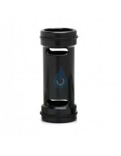 Adaptador para baterías 26650 a 18650