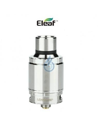 Atomizador Lemo RDA Drip Kit de Eleaf