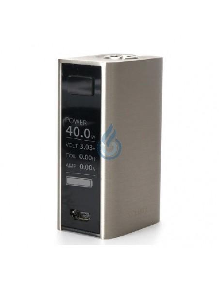 Batería eVic Basic de Joyetech