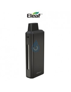 iCare Kit de Eleaf