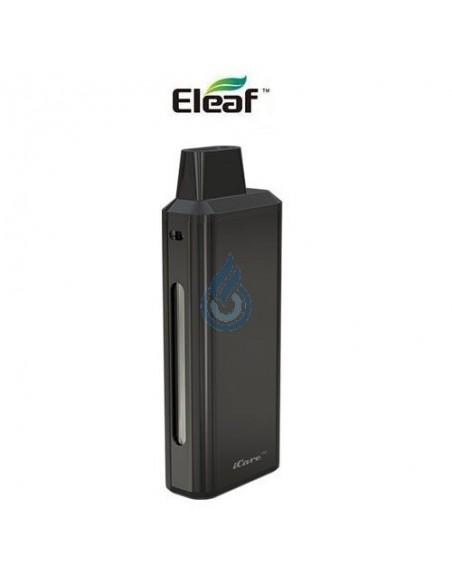 iCare Mini Kit de Eleaf