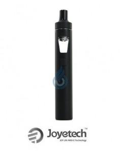 eGo AIO D22 XL de Joyetech