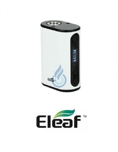 Mod iPower Nano 40W TC de Eleaf