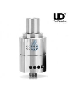 Atomizador Anzu RDA de UD