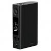 Kit Evic VTC Dual + Ultimo de Joyetech