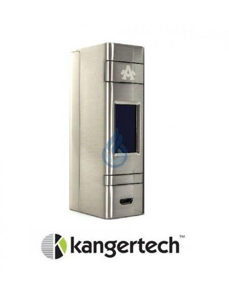 Pro One 75w Arymi de Kangertech