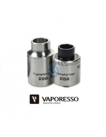 Atomizador Transformer RDA Vaporesso