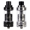 RTA Griffin 25mm PLUS de Geek Vape